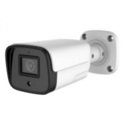 Камера видеонаблюдения уличная AHD/TVI/CVI 3S-AHD-F200CS
