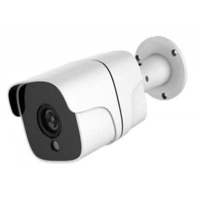 Камера видеонаблюдения уличная на кронштейне AHD/TVI/CVI 3S-AHD-F200