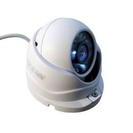IP Камера видеонаблюдения уличная 3S-IPC-X500