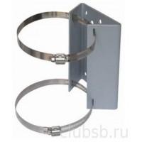 Столбовое крепление для камеры видеонаблюдения. 3S-BRPL01