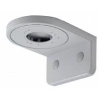 Угловое крепление для купольной камеры видеонаблюдения 3S-BRPL15