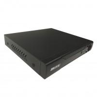 Гибридный видеорегистратор 3SCCTV-D04