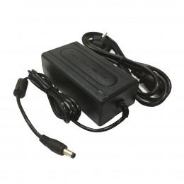 Блок питания для систем видеонаблюдения 5A, 12V 3S-BP-500