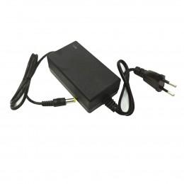 Блок питания для систем видеонаблюдения 2A, 12V. 3S-BP-200