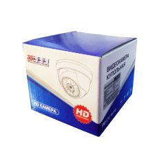 обновленном дизайне упаковок фирменного оборудования 3S