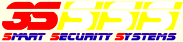 3s smart security systems